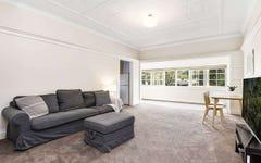 5/9 Balfour Rd, Rose Bay NSW