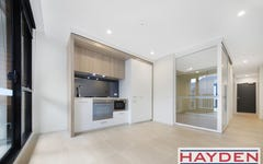 308/108 Queensberry Street, Carlton VIC