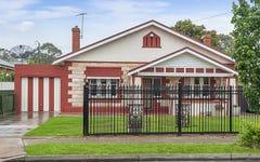 15 Liberton Avenue, Croydon Park SA