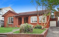 20 Noble Street, Rodd Point NSW