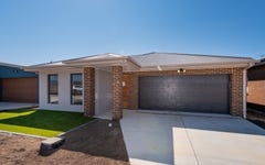 110 Lionel Rose Street, Holt ACT