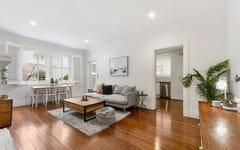 4/166 New South Head Road, Edgecliff NSW
