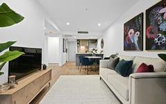 37 Mayne Road, Bowen Hills QLD