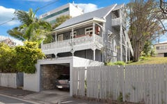 50a Phillips Street, Spring Hill QLD