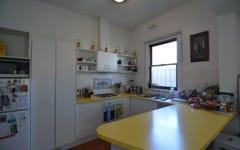 282 Nicholson Street, Seddon VIC