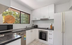 1/4 Lemnos Street, Red Hill QLD