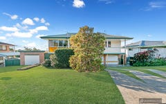 29 Mongabarra Street, Bracken Ridge QLD