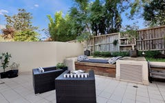 7/236 Pacific Highway, Crows Nest NSW