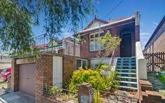 255 Norton Street, Leichhardt NSW