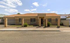 56 Charles Street, Prospect SA