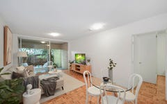 104/10 New Mclean Street, Edgecliff NSW