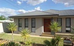 2A Douglas Street, Narrandera NSW