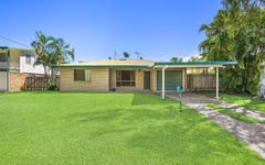 7 HASSELL Street, Norman Gardens QLD