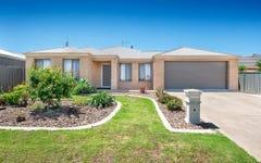 17 Gabrielle Court, Lavington NSW