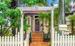 31 Longlands Street, East Brisbane QLD