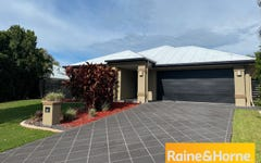 4 Sailaway Court, Coomera Waters QLD