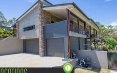 25 West Ridge Crescent, West Gladstone QLD