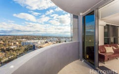 1901/120 Eastern Valley Way, Belconnen ACT