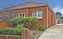 22A Seaview Street, Summer Hill NSW