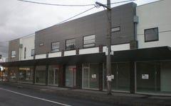 1/185 Albion Street, Brunswick VIC
