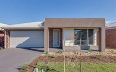 6 Straw Flower Circuit, Greenvale VIC