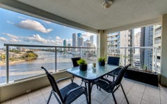 Unit 79/82 Boundary St, Brisbane QLD