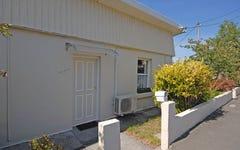 6B Cavell Street, West Hobart TAS