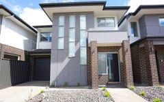 29 High Street, Coburg VIC