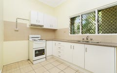 5/17 Bayview Street, Fannie Bay NT