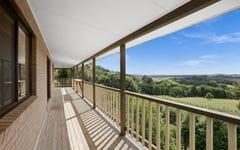 88 Hinterland Way, Knockrow NSW
