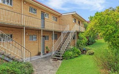 10/38 Cathcart Street, Girards Hill NSW