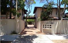 5/135 Carr Street, West Perth WA