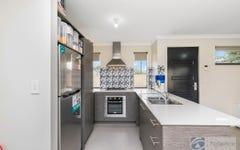 324C Flinders Street, Nollamara WA