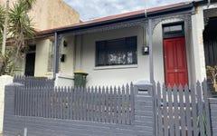 47 Arden Street, North Melbourne VIC