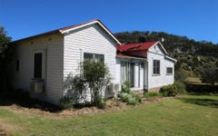 290 Kildare Road, Tenterfield NSW