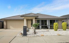 190 Mabo Boulevard, Canberra ACT