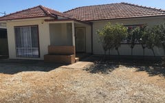 24 Seventh Avenue, Woodville Gardens SA