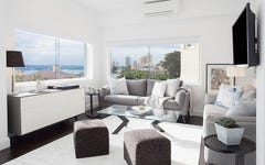 4/16A Darling Point Rd, Darling Point NSW