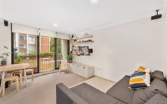 43/77-83 Cook Road, Centennial Park NSW