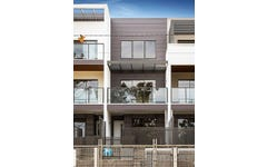 12 Stanford Street, Ascot Vale VIC