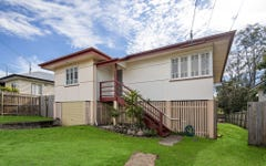 Address available on request, Tarragindi QLD