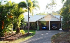 2/6 Duell Road, Cannonvale QLD