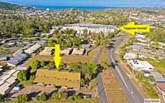 Unit 8/37 Rockhampton Road TENANT APPROVED, Yeppoon QLD