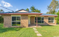 2-4 Birch Court, Burpengary QLD