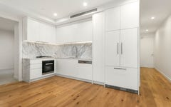 Address available on request, Armadale VIC