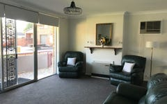 2/523 Kiewa Place, Albury NSW