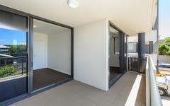 115/60 Glenlyon Road, Gladstone Central QLD
