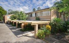 11/59 Sandford Street, St Lucia QLD