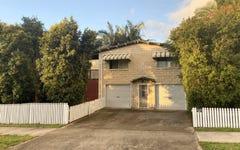 8 Martin Street, Coraki NSW