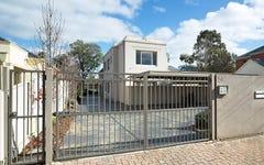 4/59 Ashbrook Avenue, Payneham SA